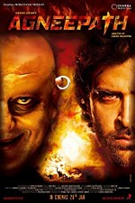Watch Agneepath