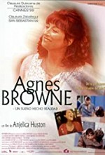 Watch Agnes Browne