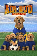 Watch Air Bud 3