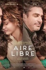 Watch Aire libre