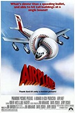 Watch Airplane!