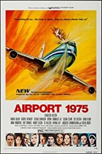 Watch Airport 1975