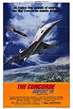 Watch Airport '80 - Concorde