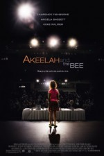 Watch Akeelah and the Bee