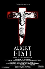 Watch Albert Fish: In Sin He Found Salvation