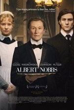 Watch Albert Nobbs