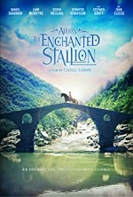 Watch Albion: The Enchanted Stallion