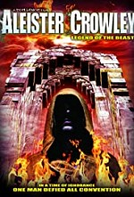 Watch Aleister Crowley: Legend of the Beast