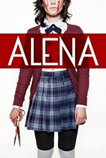 Watch Alena
