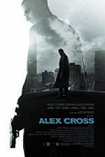 Watch Alex Cross