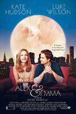 Watch Alex & Emma