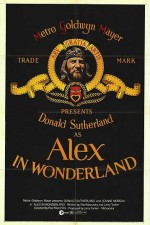 Watch Alex in Wonderland