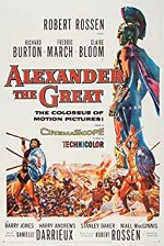 Watch Alexander the Great