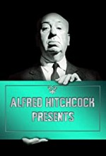 Alfred Hitchcock Presents SE