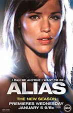 Watch Alias