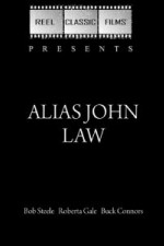 Watch Alias John Law