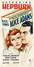 Watch Alice Adams