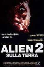 Watch Alien 2: On Earth