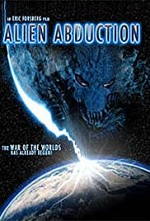 Watch Alien Abduction