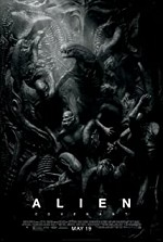 Watch Alien: Covenant