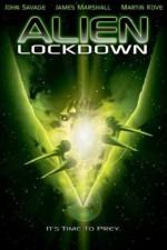 Watch Alien Lockdown