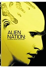 Alien Nation SE