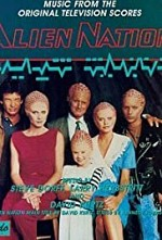 Watch Alien Nation: Body and Soul