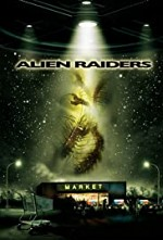 Watch Alien Raiders