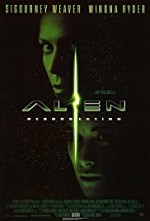 Watch Alien: Resurrection