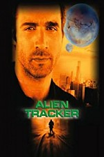 Watch Alien Tracker