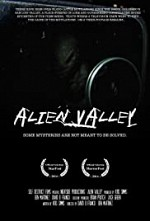 Watch Alien Valley