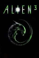 Watch Alien 3