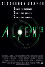 Watch Alien³