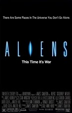 Watch Aliens