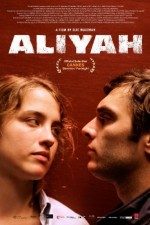 Watch Alyah