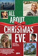 Watch All About Christmas Eve
