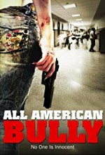 Watch All American Bully