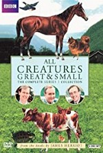 All Creatures Great and Small SE