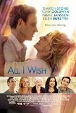 Watch All I Wish