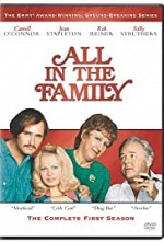 All in the Family SE
