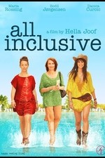 Watch All Inclusive