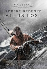 Watch All Is Lost