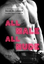 Watch All Male, All Nude