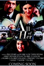 Watch All of Her