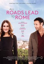 Watch All Roads Lead to Rome