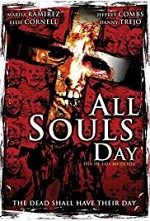 Watch All Souls Day