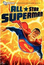 Watch All-Star Superman