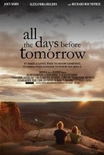 Watch All the Days Before Tomorrow