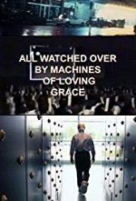 All Watched Over by Machines of Loving Grace SE
