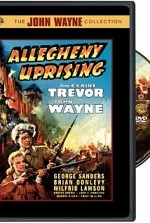 Watch Allegheny Uprising
